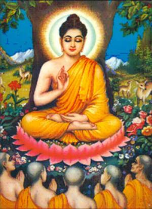 7 sự hiểu lầm phổ biến về đạo Phật ở Việt Nam