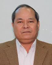 Vô cùng thương tiếc ông Ngô Văn Minh