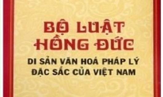 Luật hồi tỵ thời phong kiến và bài học cho Việt Nam ngày nay